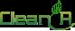 Logo Clean'r