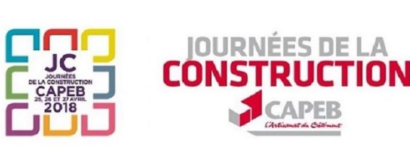 journée de la construction Brest 2018